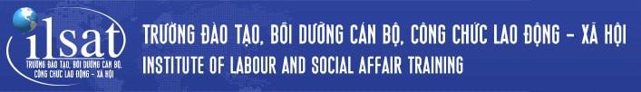 logo công chức