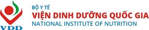 logo viện dinh dưỡng