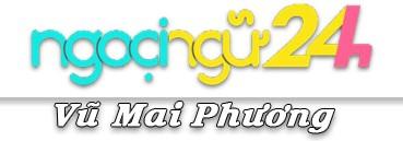 logo ngoaingu24h