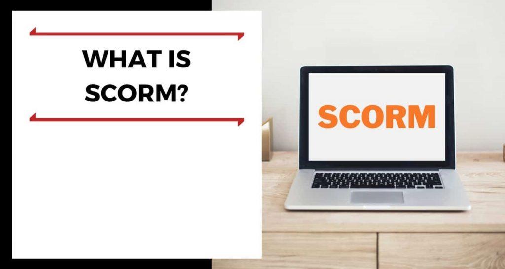 Các vấn đề có thể gặp khi triển khai SCORM là gì?