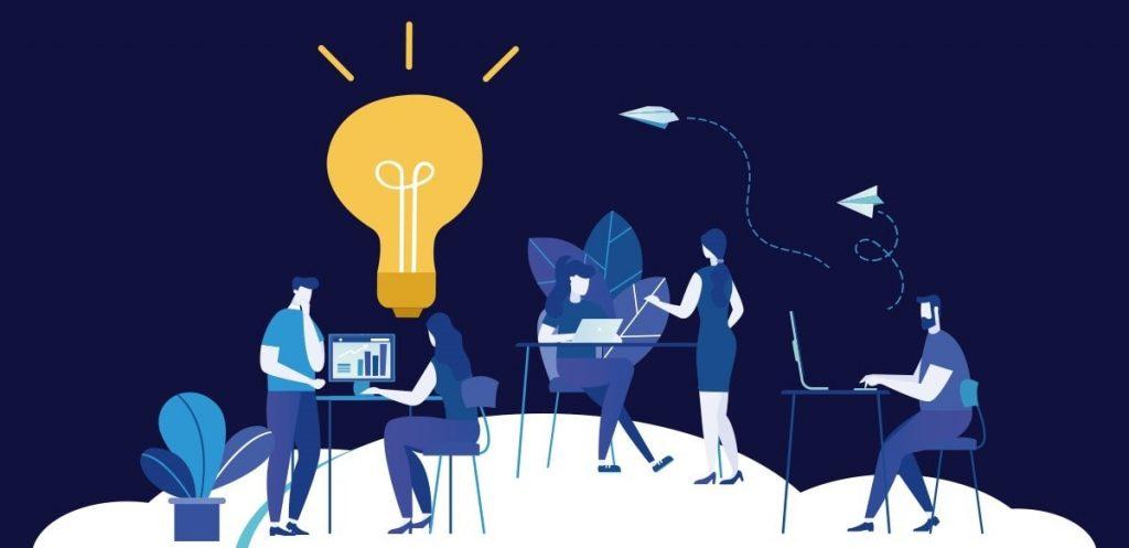 Tại sao cần nắm rõ về cách xuất bài giảng e-learning chuẩn html5