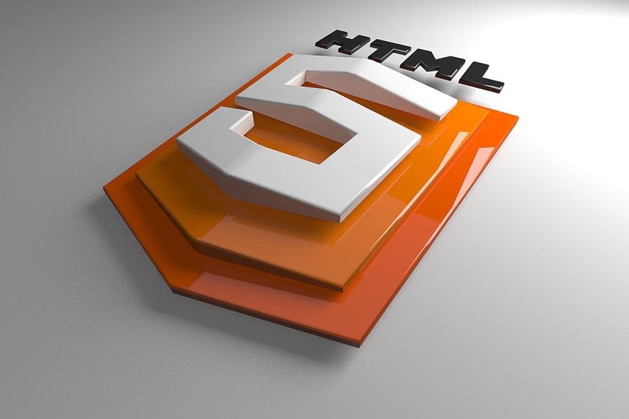 Cách xuất bài giảng e-learning chuẩn html5 đơn giản, dễ hiểu, nhanh chóng