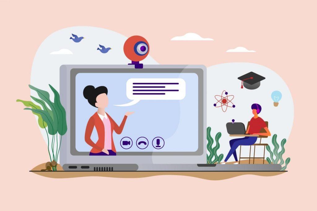 Khám phá mlearning hay mobile learning là gì?