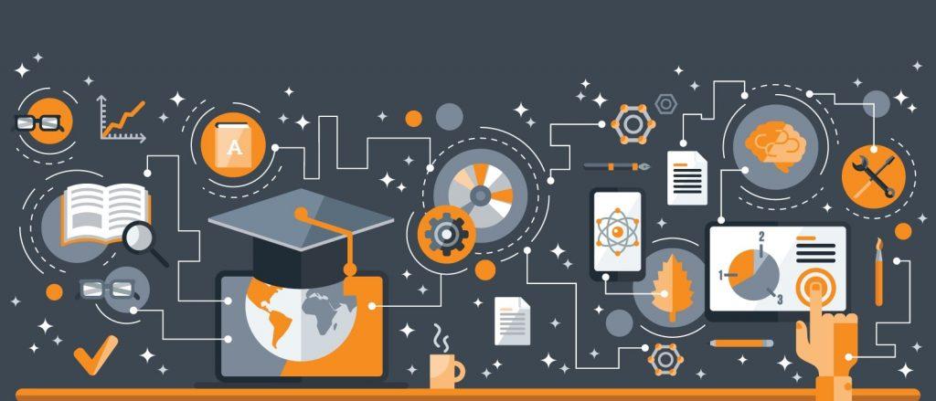 Distance learning có ưu điểm gì?
