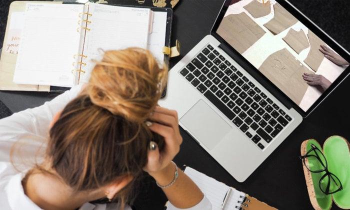 ưu và nhược điểm của học online