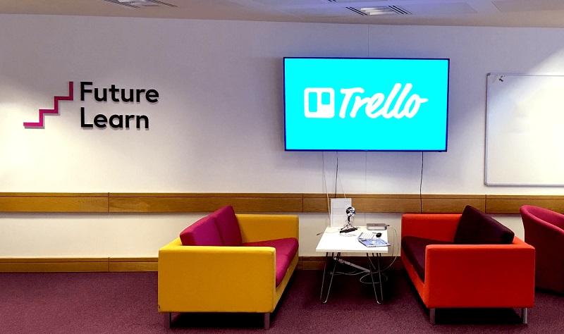 FutureLearn là gì? - Công cụ quản lý học tập thông minh