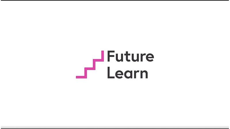 Các khóa học của FutureLearn là gì?