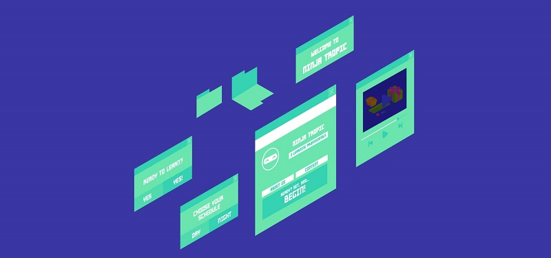 Một số ví dụ về Microlearning là gì?
