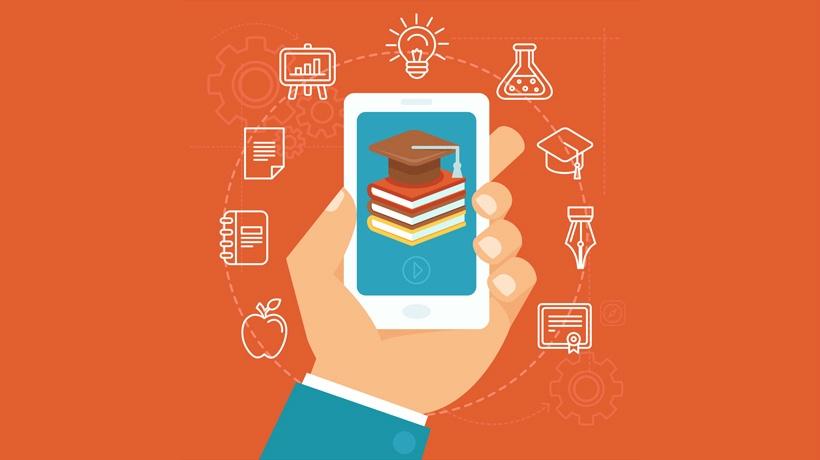 Ít nhất một giải pháp thay thế cho MOOC là gì?