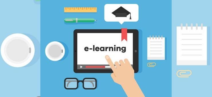MOOC là gì? - Massive Open Online Course