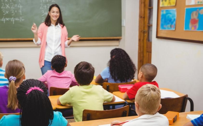 Phương pháp dạy học tích cực trò chơi