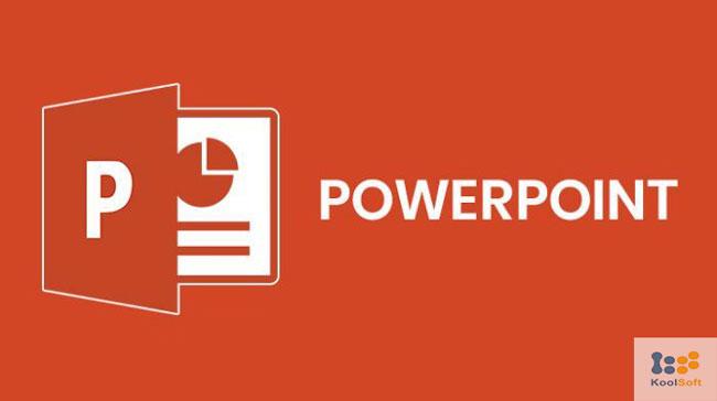 Cách làm giáo án điện tử powerpoint
