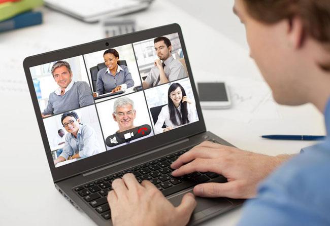 Lợi ích của học online