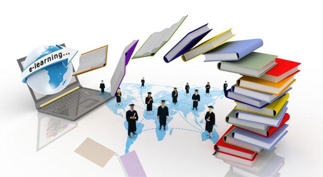 Những điều nên tránh khi lựa chọn hệ thống e-learning