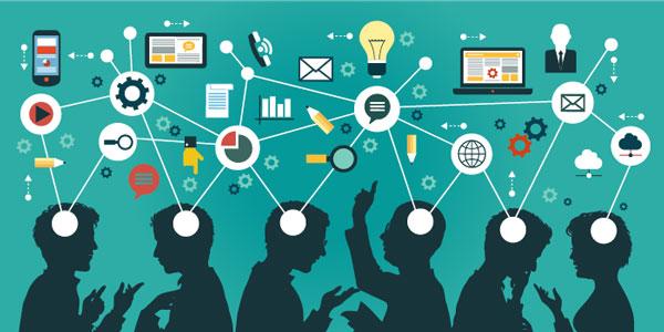 Lợi ích phần mềm quản lý giáo dục