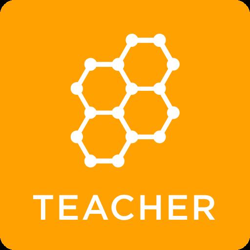 phần mềm quản lý giáo dục socrative teacher